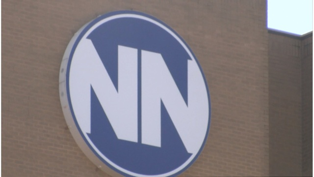Report NN created 72 out of 160 jobs; Months left on incentive contract