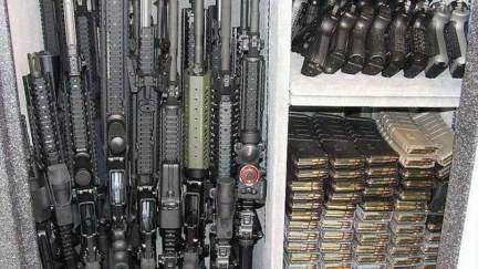 Image result for tons of ammo