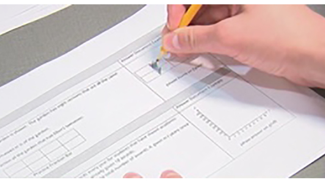 Tennessee to reinstate TN Ready school testing on paper next year