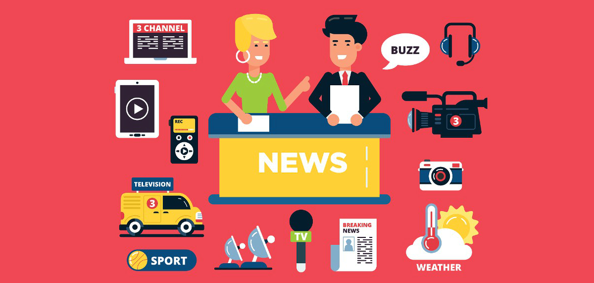 Broadcasters and online video not as simple as it may look Wochit