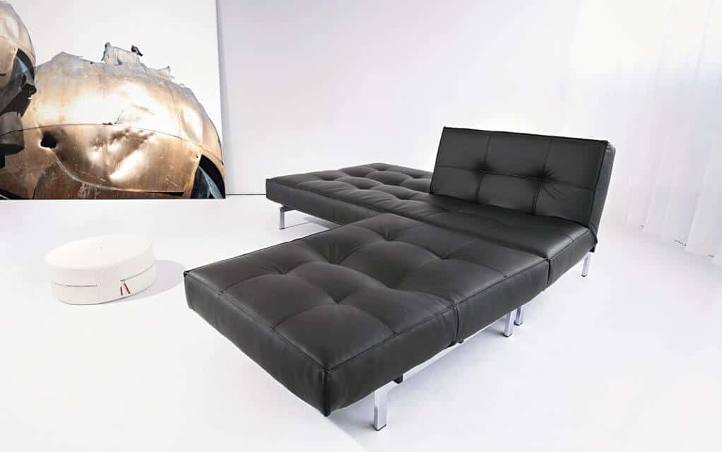 Italienische Sofas Online Bestellen Sessel Splitback Chair | Design Sessel Splitback Chair Von