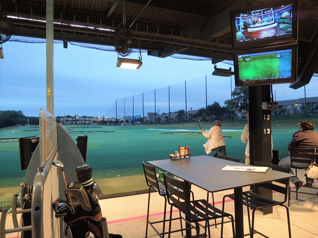 15274 Bali Hai Golf Club