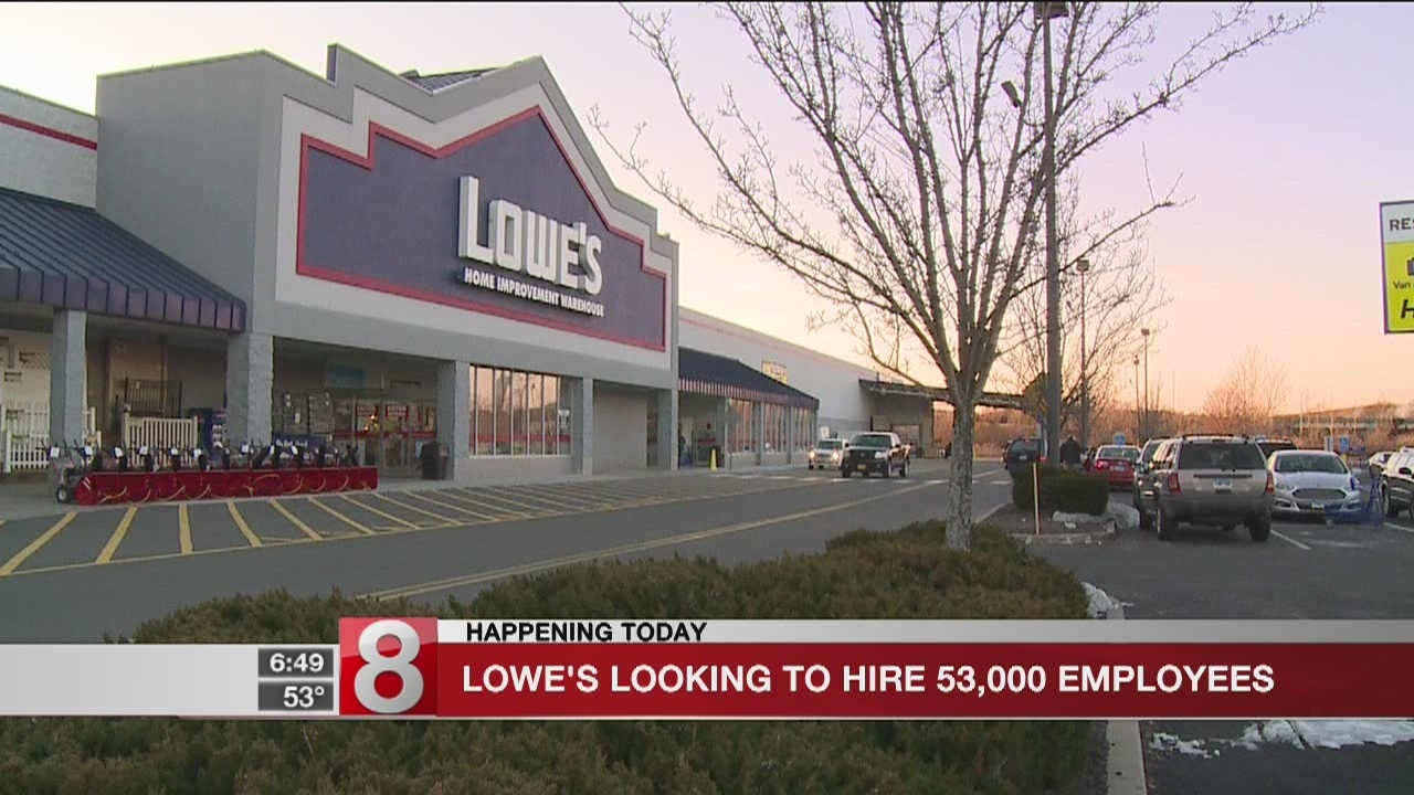 Compelling To H Hiring Event Wednesday Lowes New Hartford Ny Phone Lowes Near New Hartford Ny houzz-02 Lowes New Hartford Ny