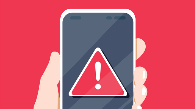 Nationwide Test of the Emergency Alert System to Happen in September