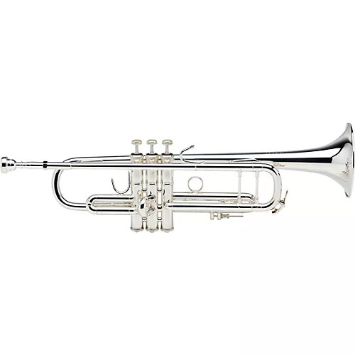 180S37 Stradivarius Series Bb Trumpet - WWBW