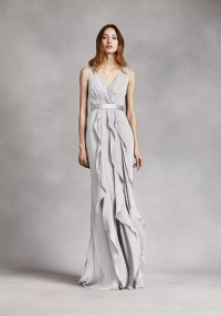 White by Vera Wang Collection White by Vera Wang Style ...