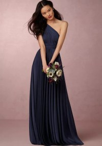 BHLDN (Bridesmaids) Ginger Convertible Maxi Dress ...