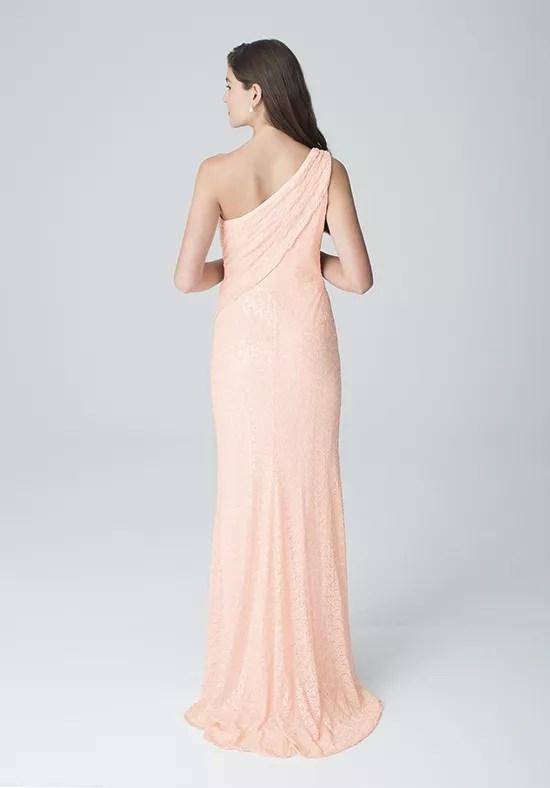 Bill Levkoff 1257 Bridesmaid Dress