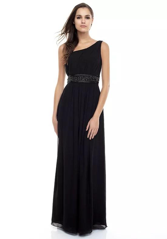 Bill Levkoff 1203 Bridesmaid Dress