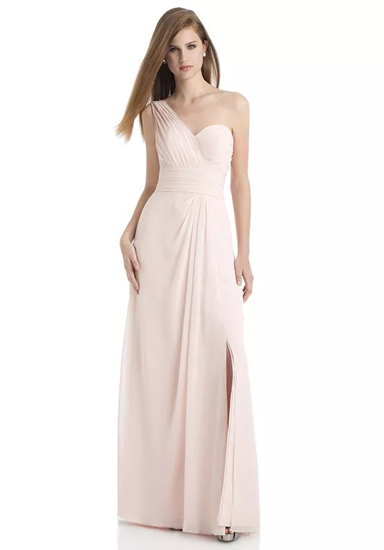 Bill Levkoff 1115 Bridesmaid Dress