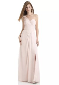 Bill Levkoff 1115 Bridesmaid Dress - The Knot
