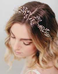 Wedding Headbands