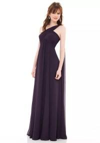 Bill Levkoff 496 Bridesmaid Dress