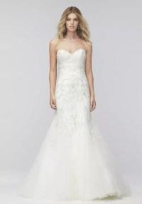 Wtoo Brides Maggie 16720B Wedding Dress - The Knot