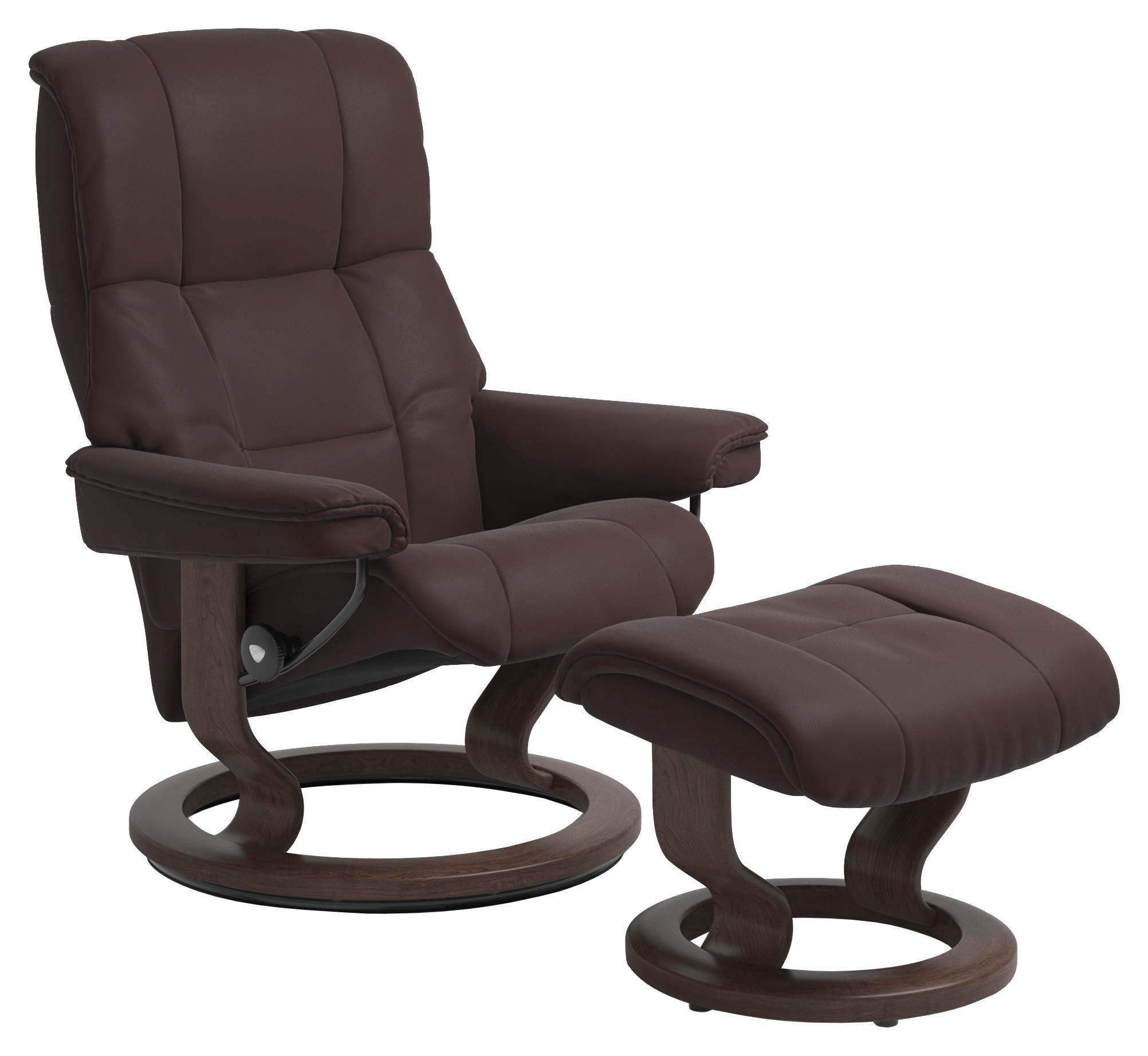 Stressless Sessel Defekt Sesselset Mayfair M Echtleder Hocker Relaxfunktion