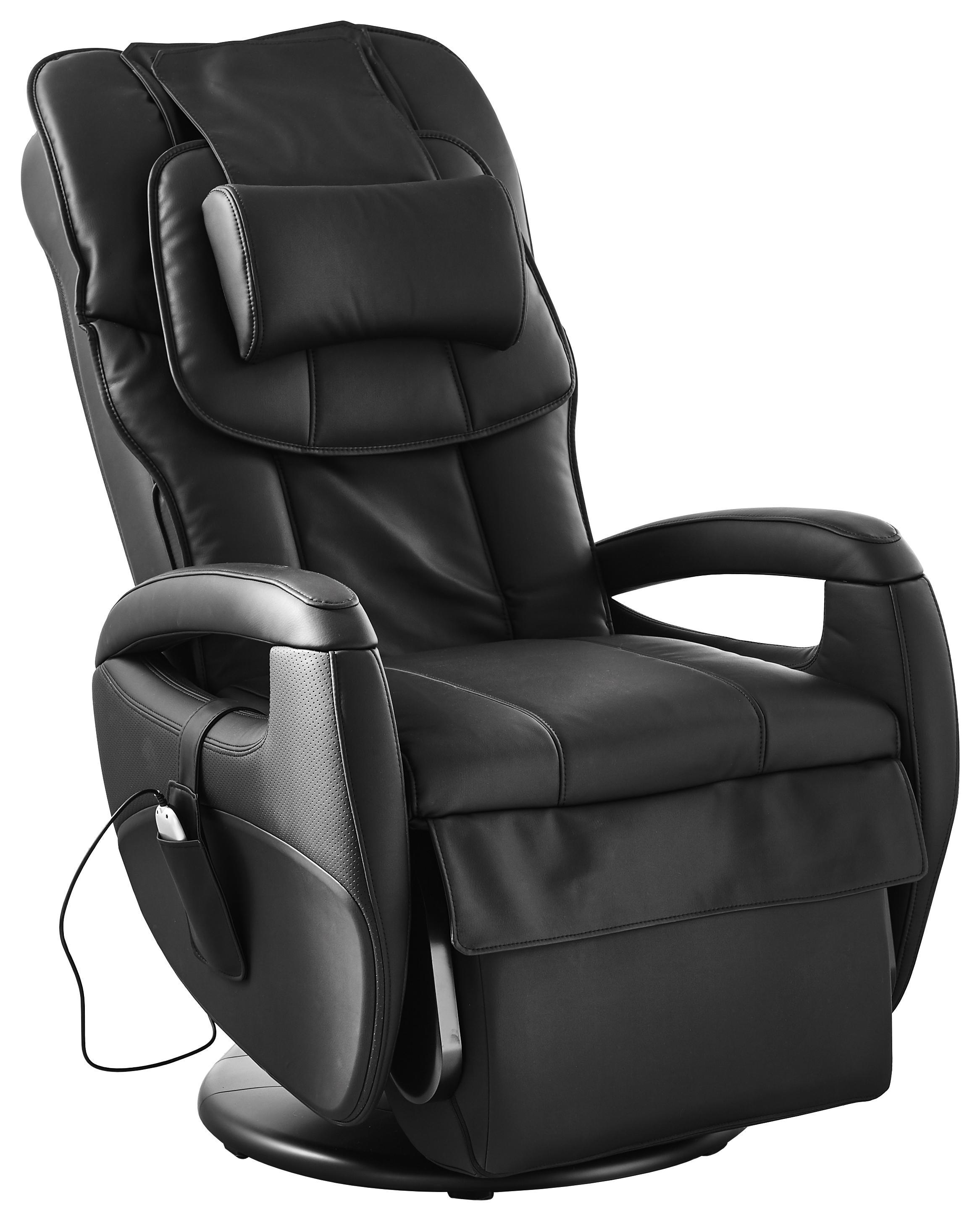 Massagesessel Design Massagesessel Online Kaufen Xxxlutz