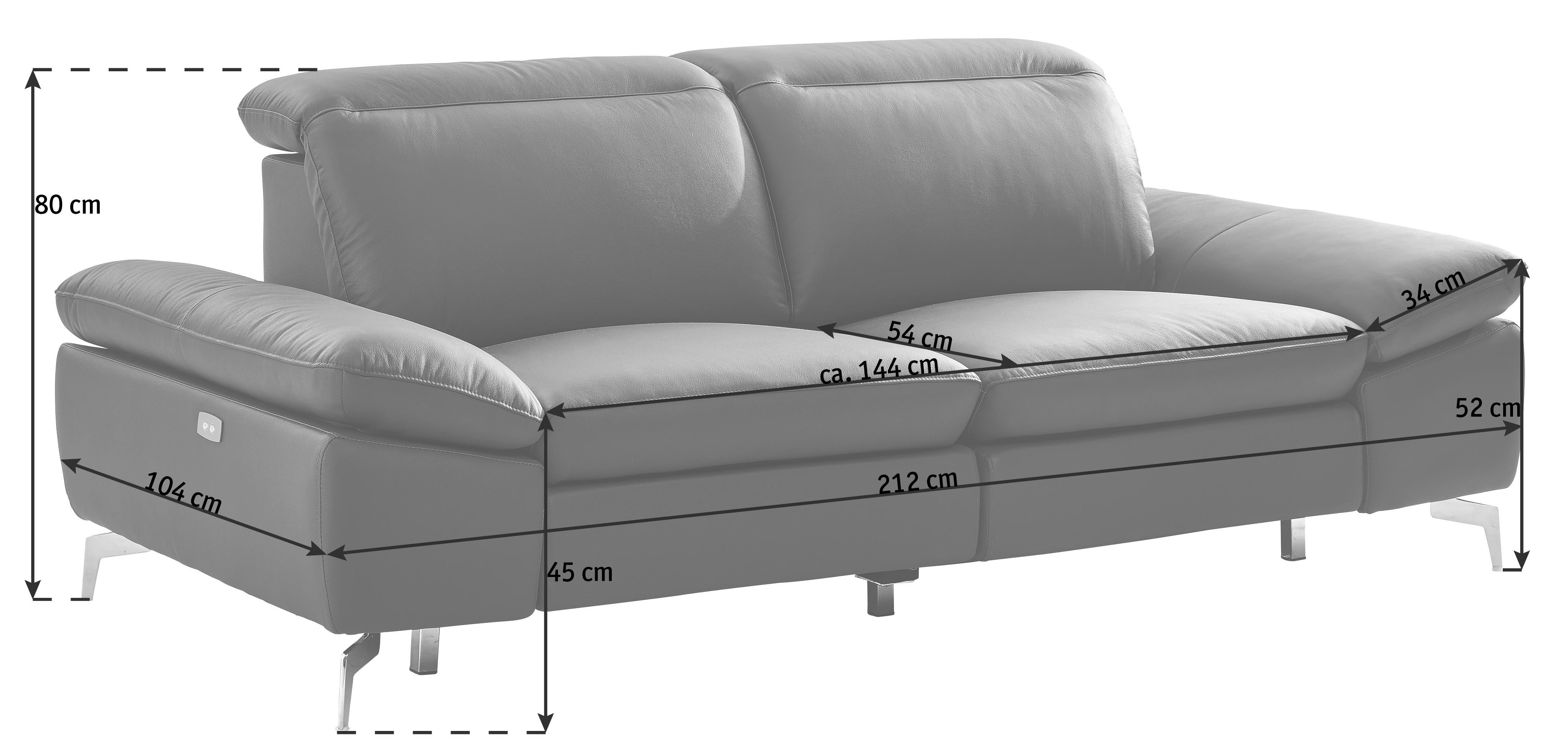 Bettsofa Hubacher Ecksofa Dunkelgrün | Sofa Dunkelgrun Chaiselongue Rodeo