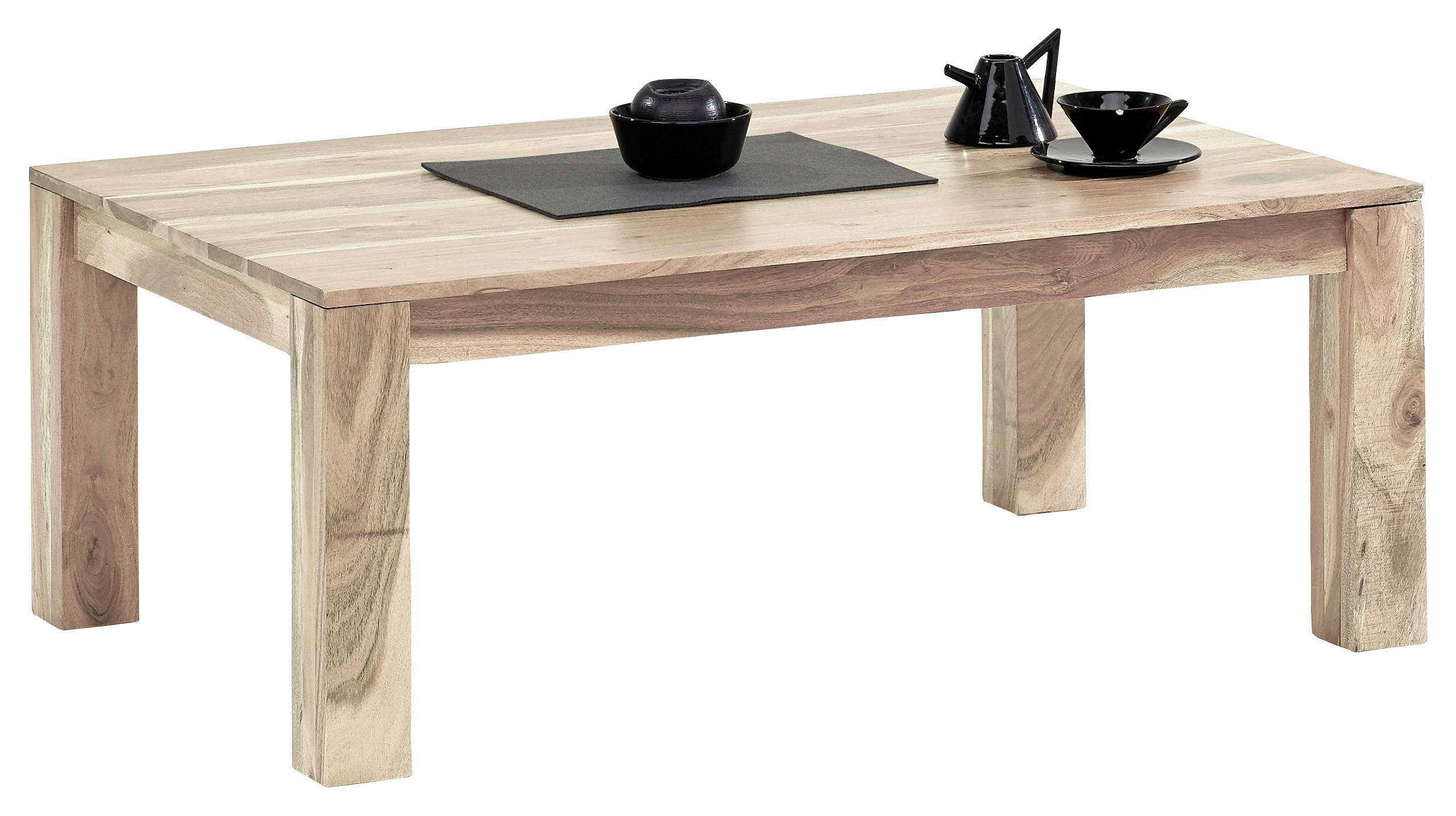 Couchtisch Holzscheibe Couchtisch Dunkelbraun Holz Simple Beautiful Mobilifiver