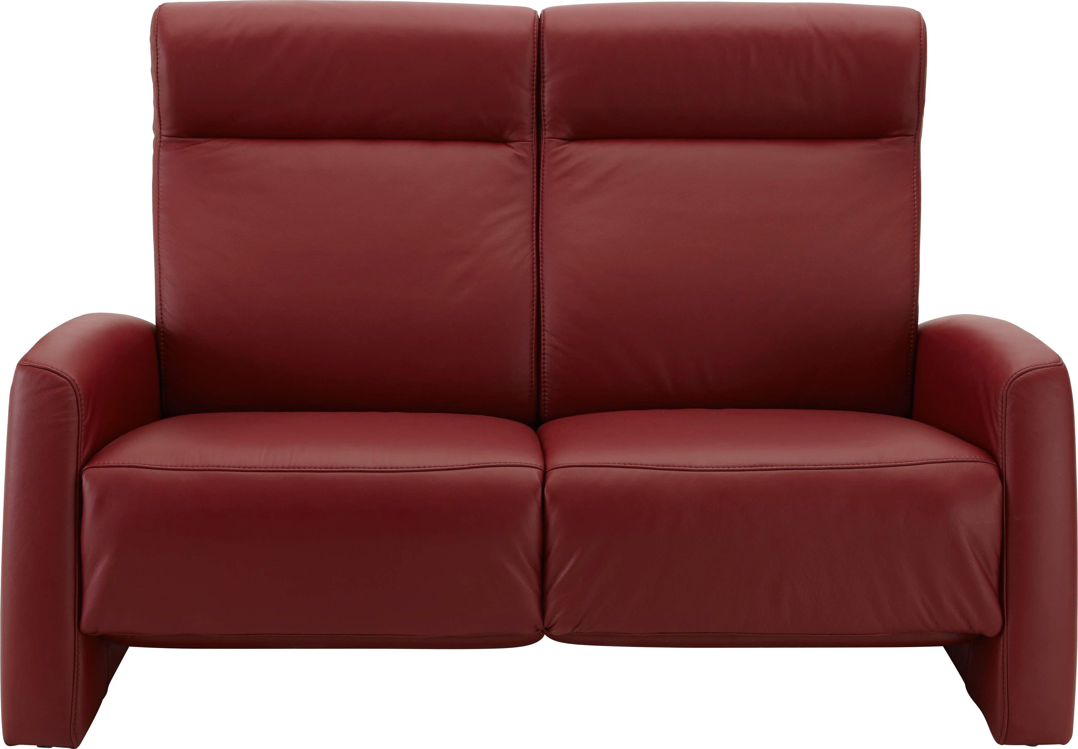 Ledersofa Rot Sofa Rot It Is A Complete Set Of Rot Iron One Seater Sofa With