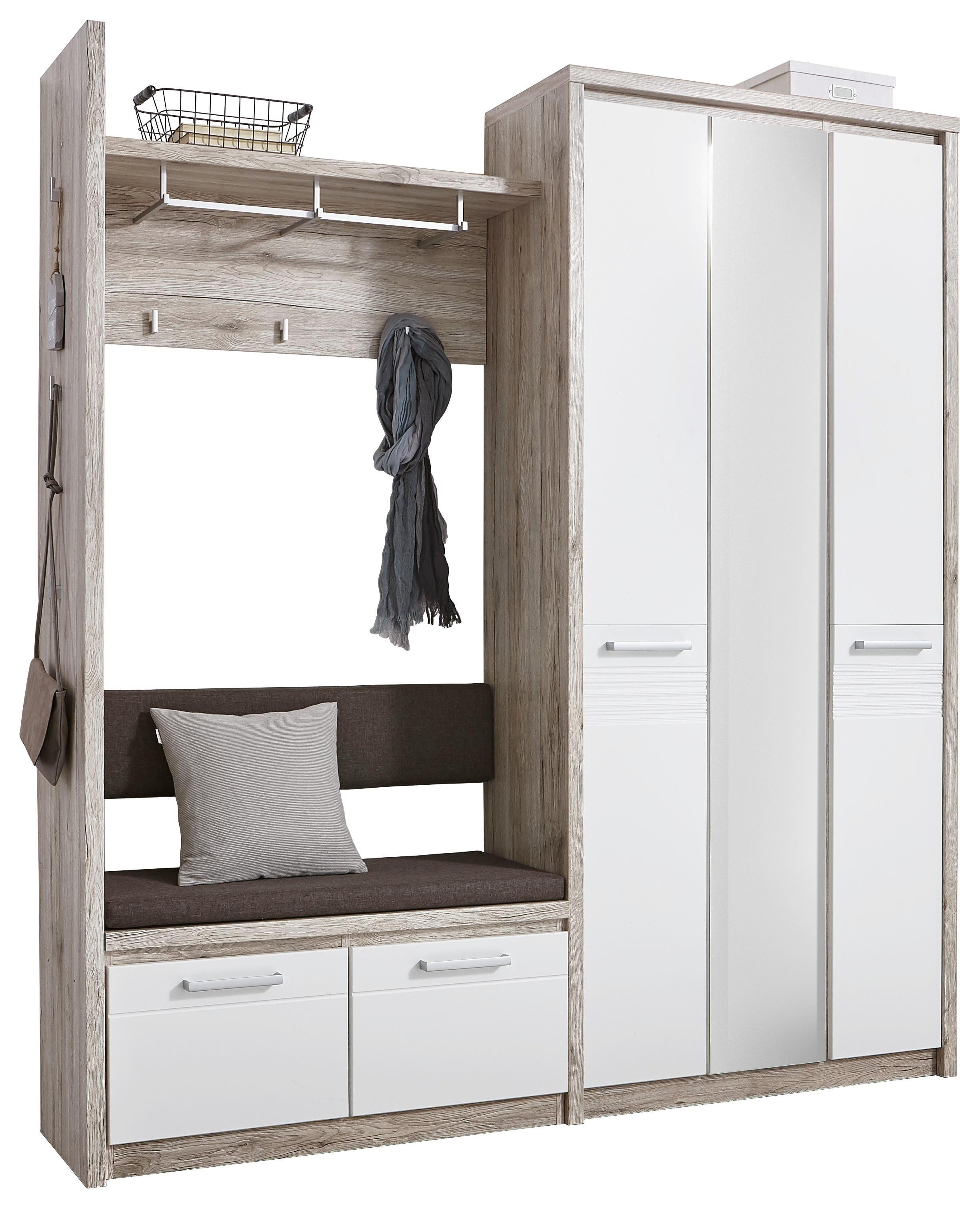 Garderobe Kaufen Garderobe Design Good Spinder Design Noa Garderobe With Garderobe