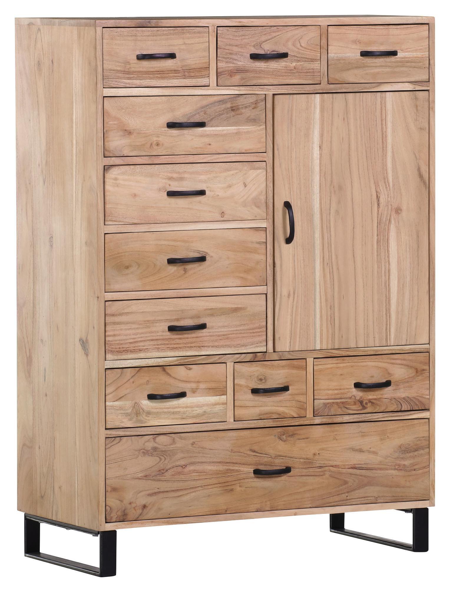 Holz Kommode Lutz Porta Sofa Angebot Frisch Kommode Kaufen Elegant