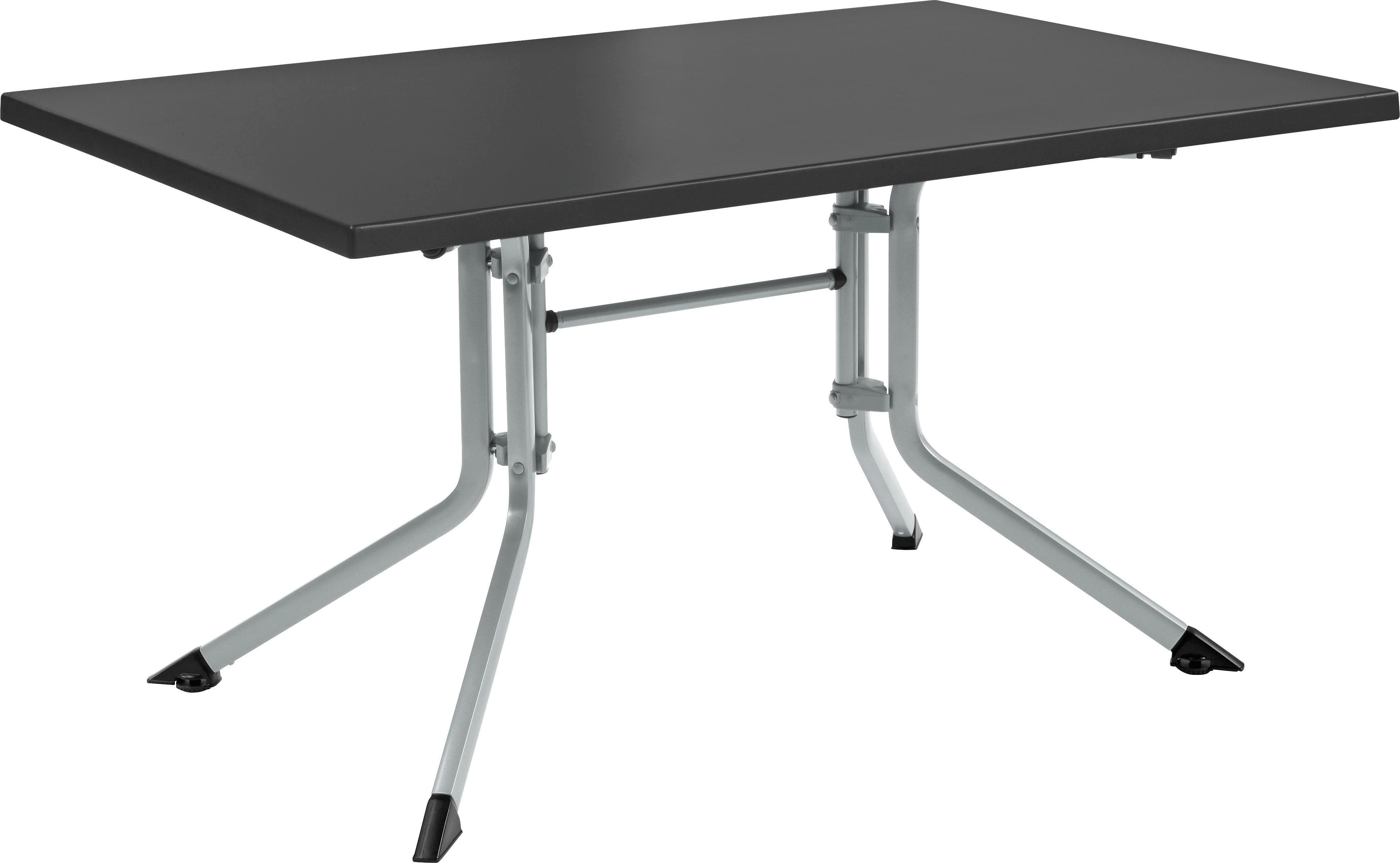 Gartentisch 70x70 Metall Gartentisch 70x70 Metall Simple Tisch