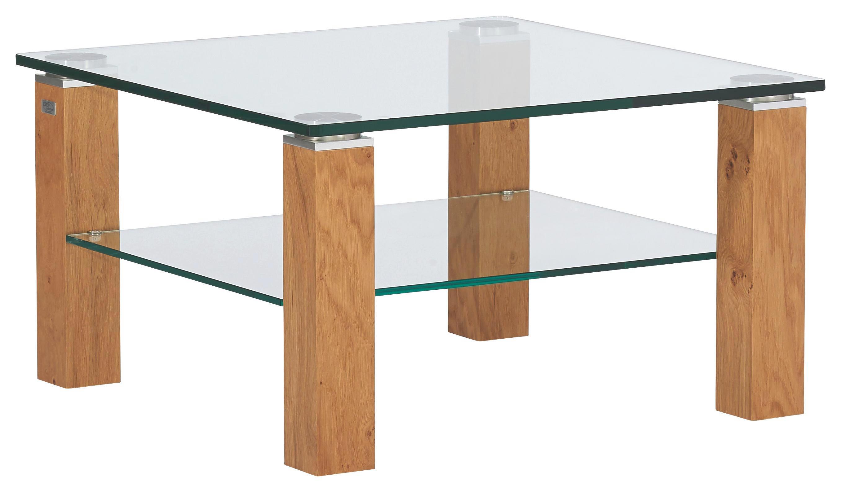 couchtisch xxxlutz genial m bel mann ludwigsburg mobel mobilia mannheim mit tisch. Black Bedroom Furniture Sets. Home Design Ideas
