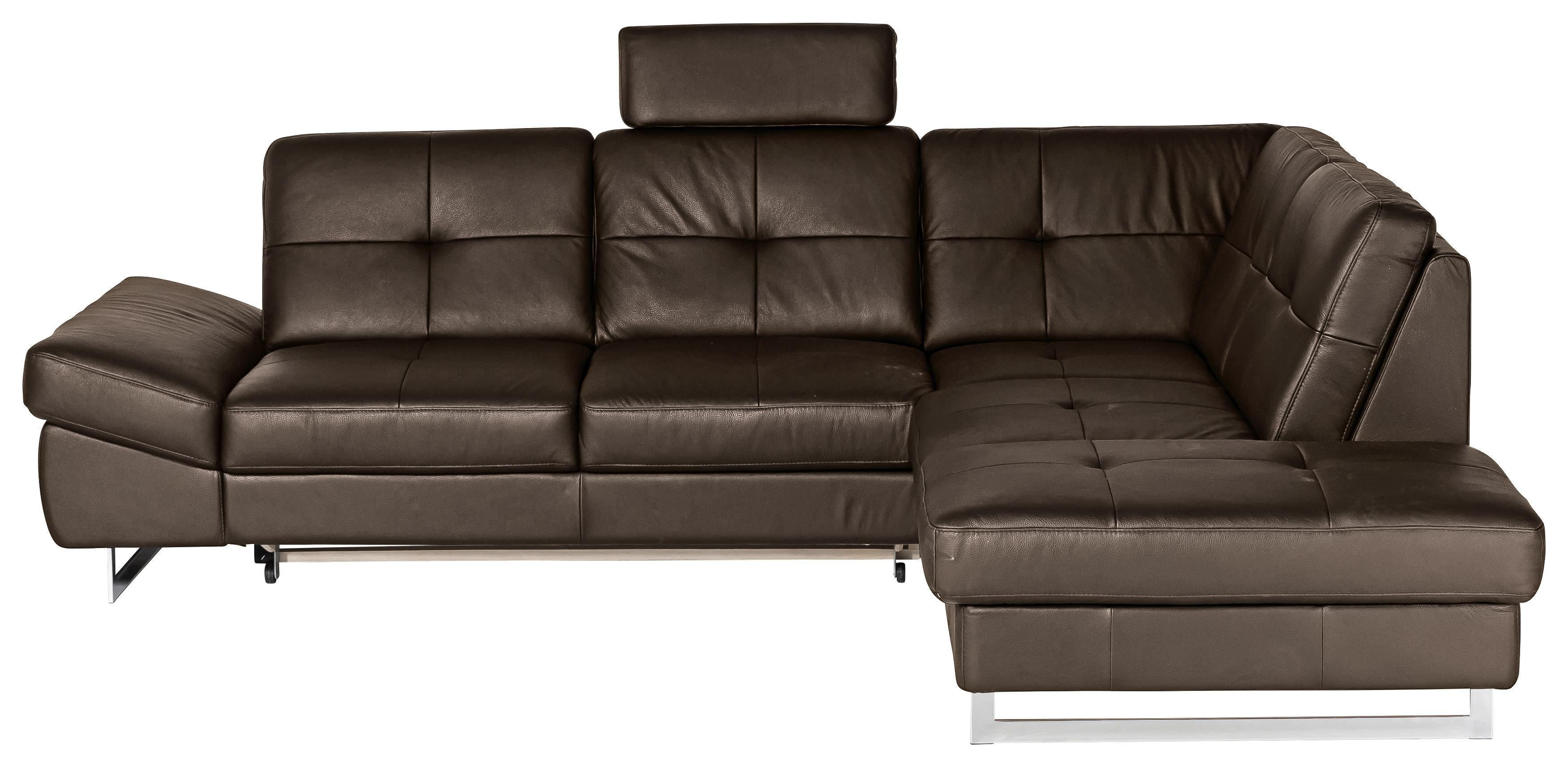 Ecksofa Norwich Ecksofa Fort Dodge