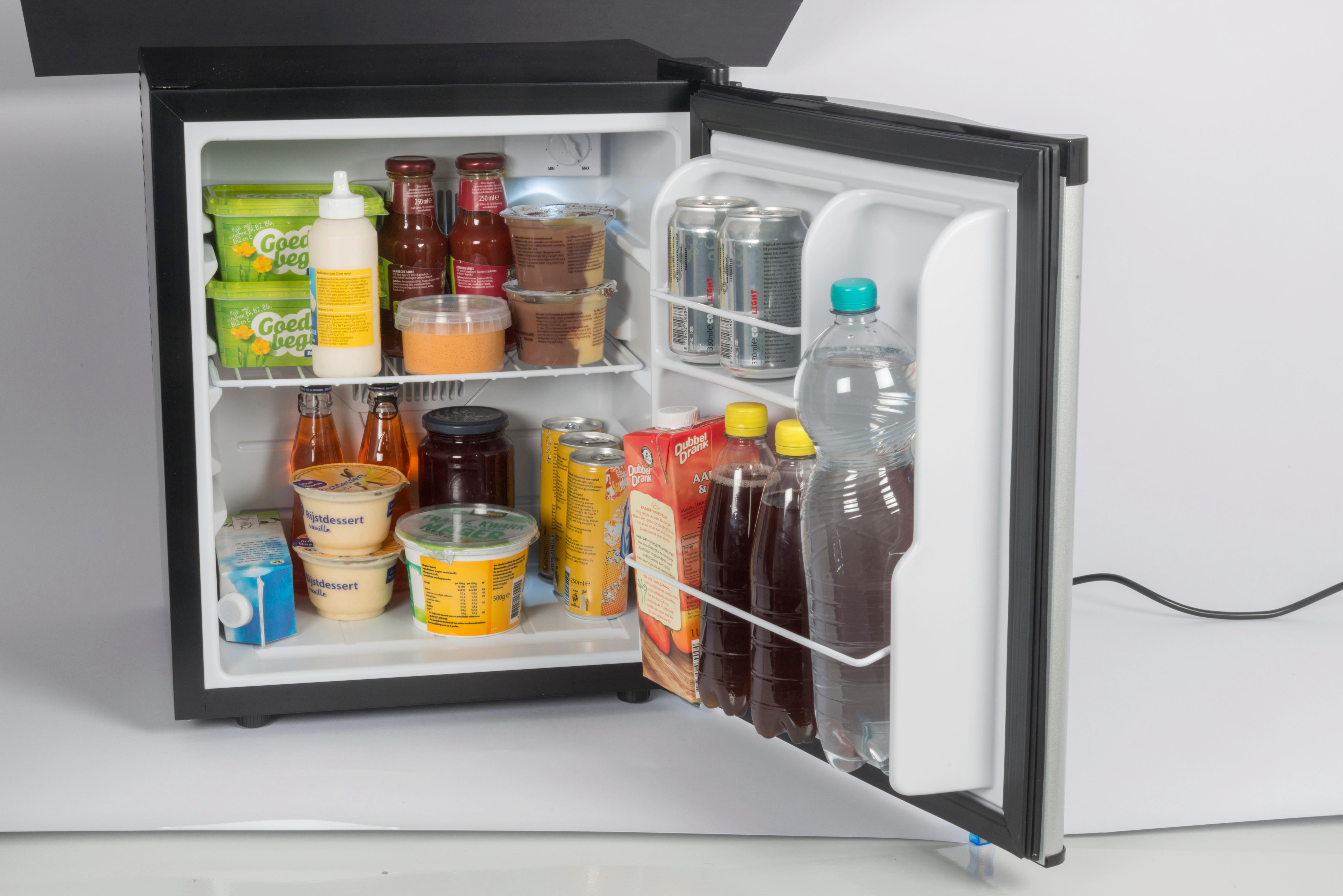 Mini Kühlschrank Für Insulin : Minibar kühlschrank schwarz: mini kühlschrank mks von klarstein