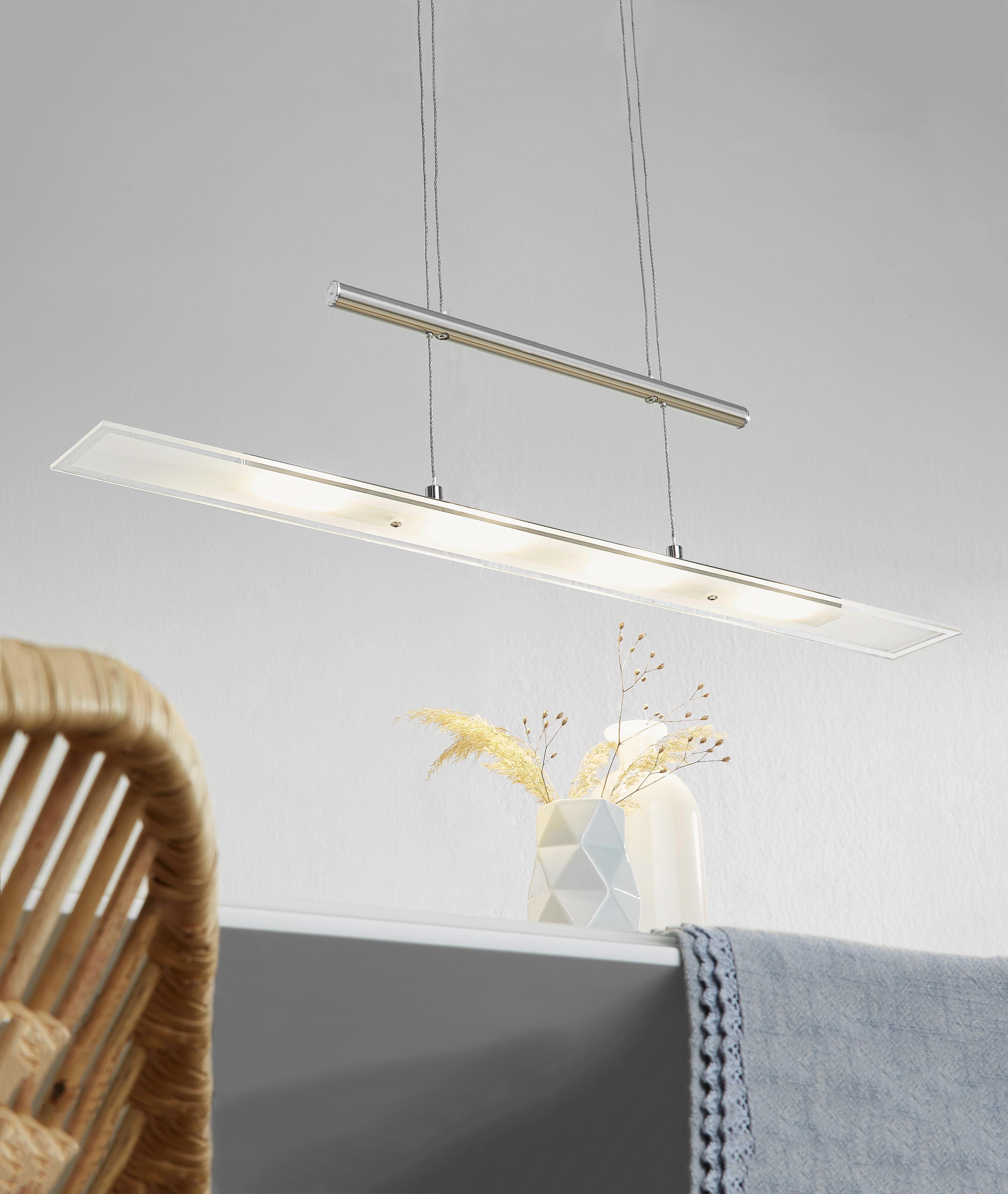 Lampe Kücheninsel: Lampen Kücheninsel