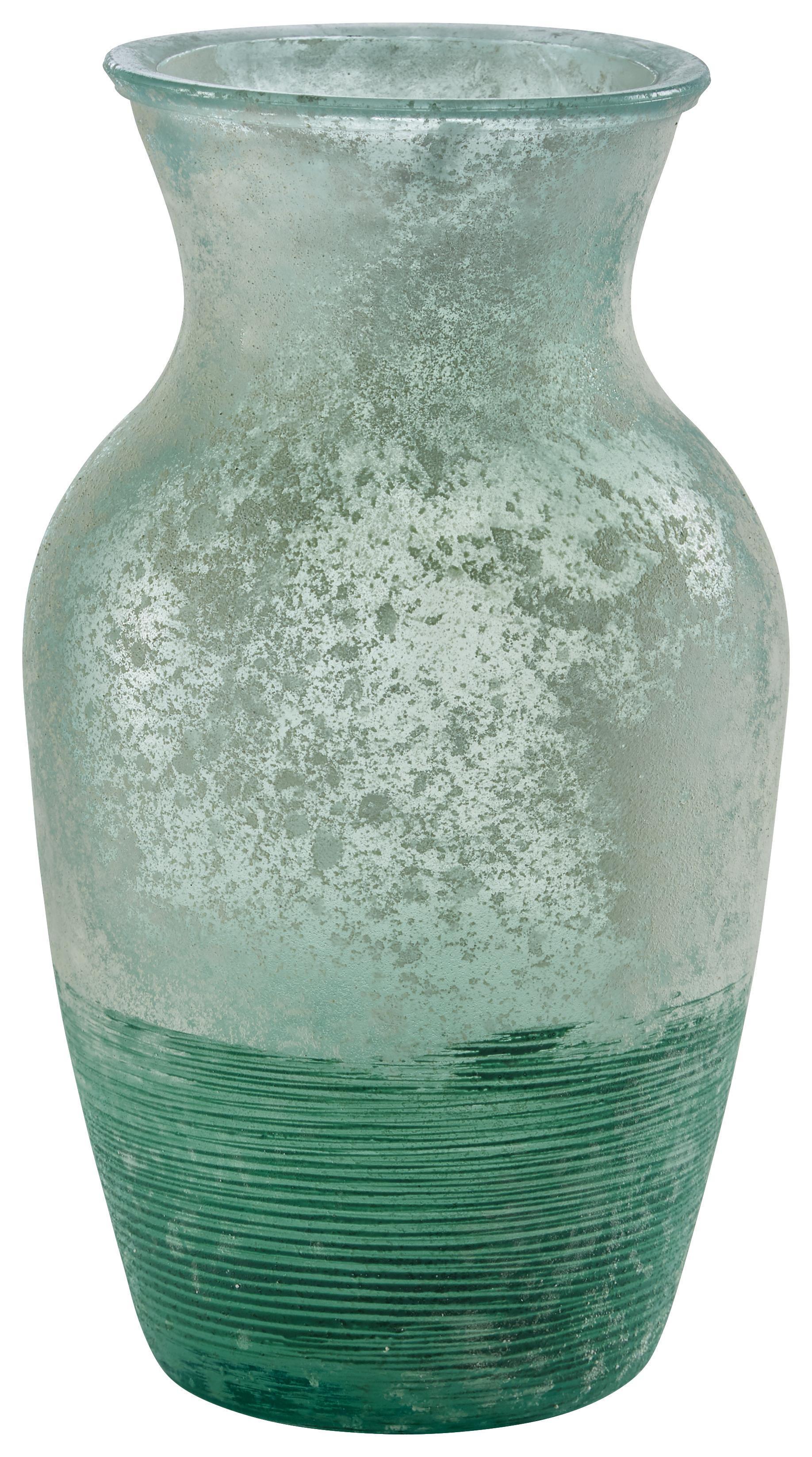 Bodenvasen Gross Scheurich Bodenvase Gebraucht Kaufen 4 St Bis 65