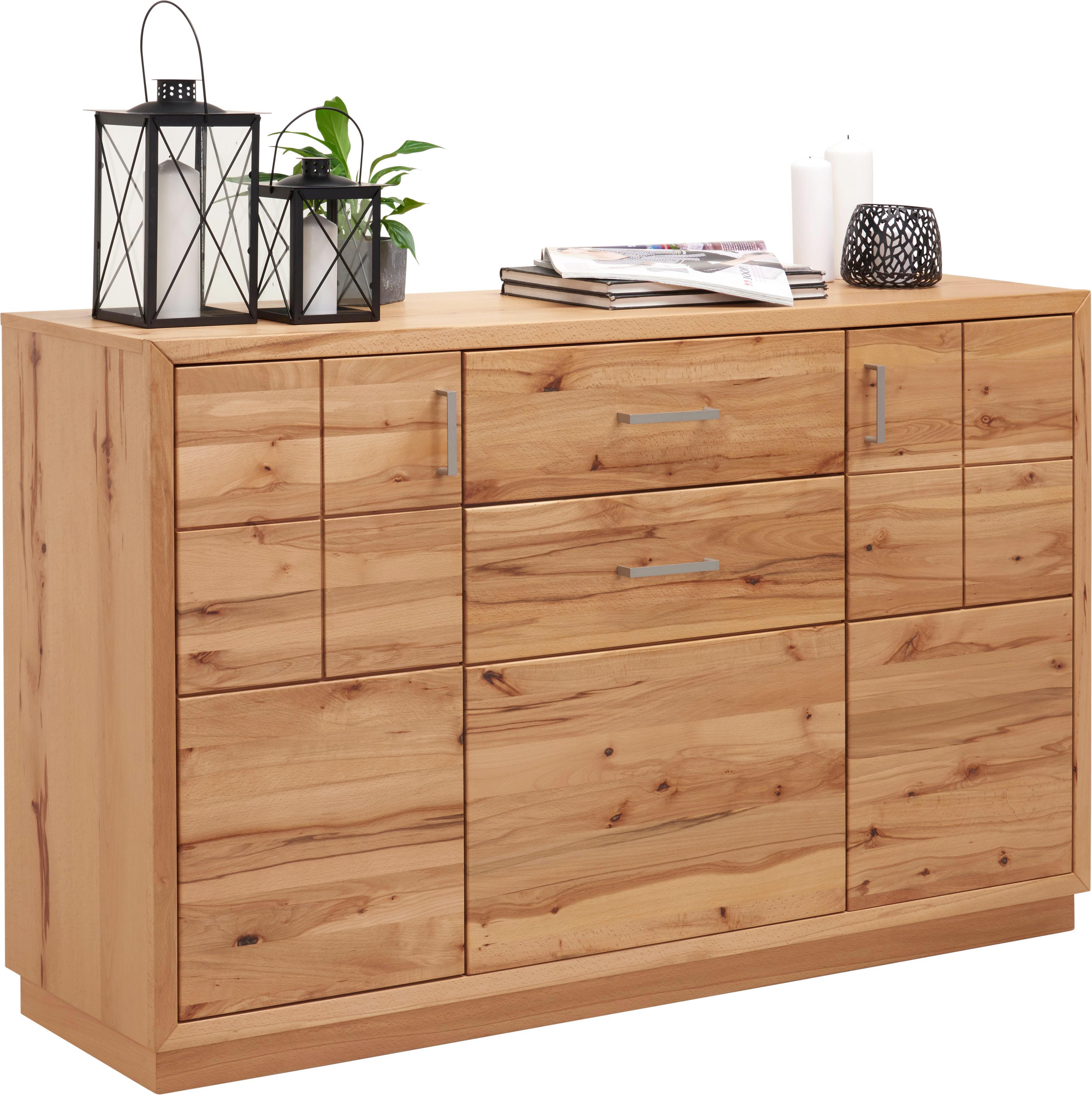 Sideboard Holz Metall Sideboard Metall Und Holz