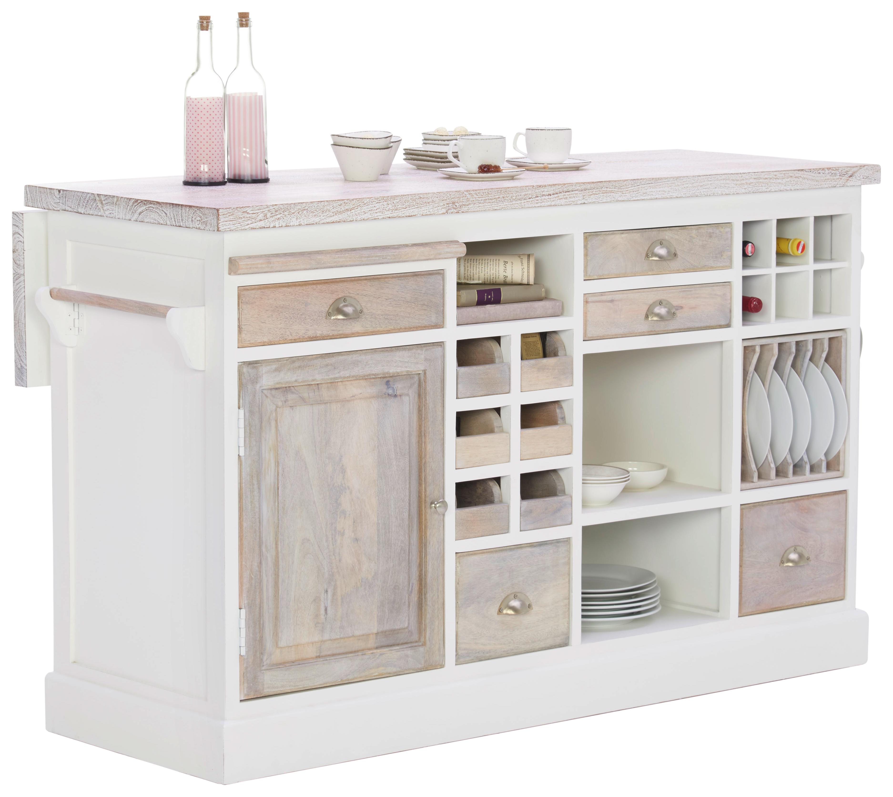 Ikea Küchen Arbeitstisch