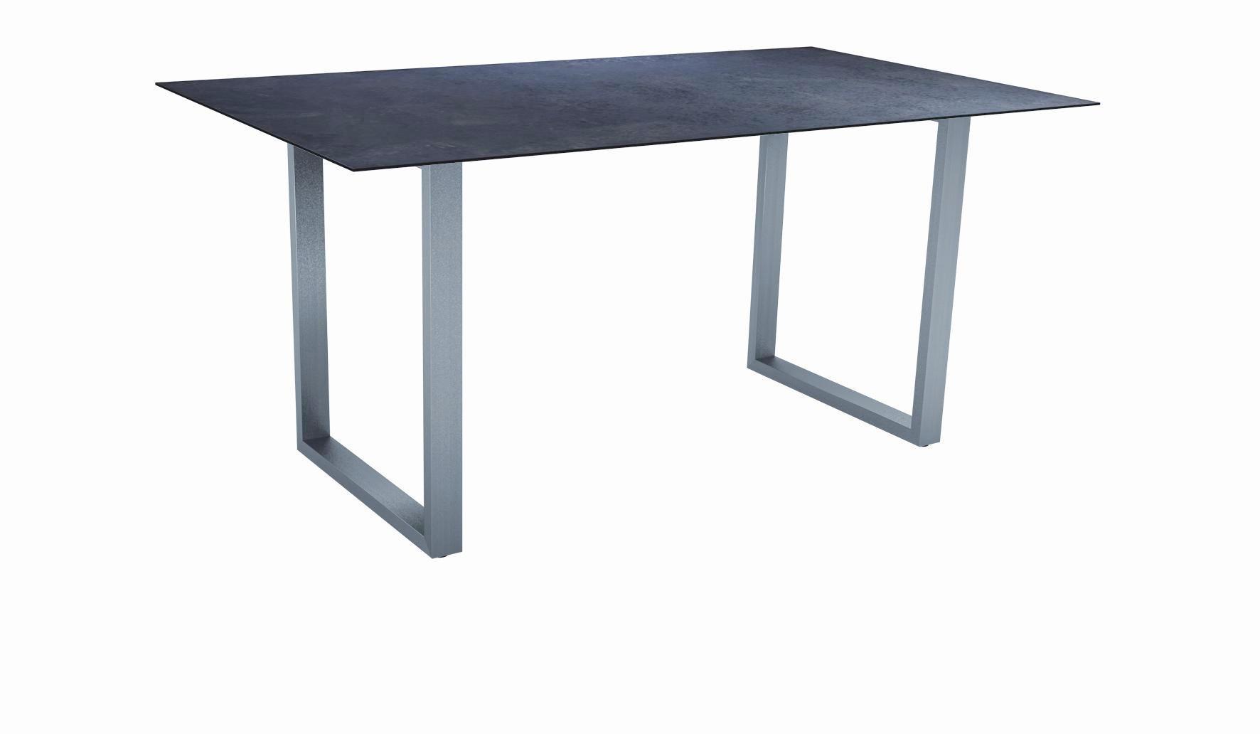 Gartentisch Plastik Kindertisch Und Stuhle Plastik Elegant