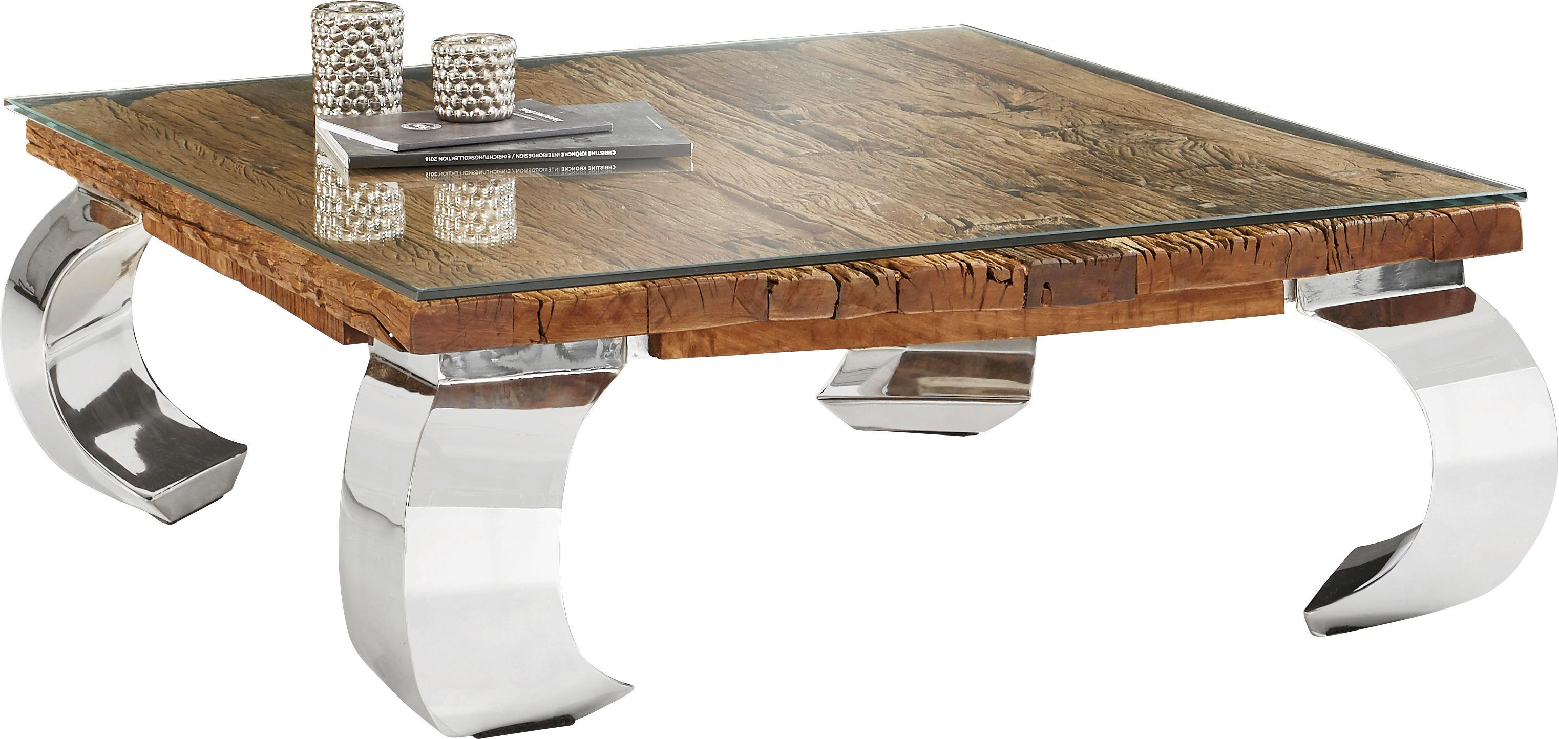 Couchtisch Dunkelbraun Couchtisch Dunkelbraun Holz Simple Beautiful Mobilifiver