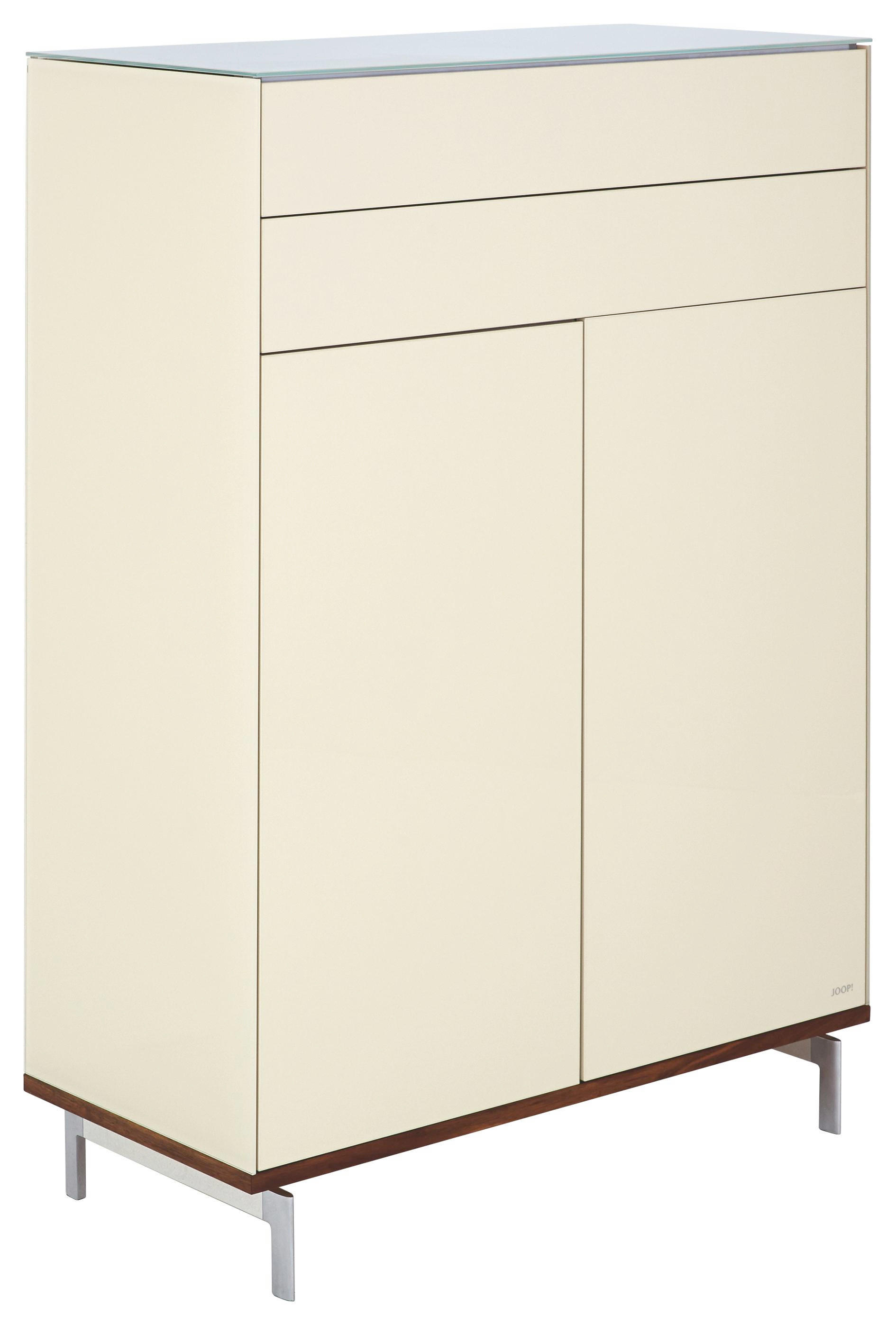 Küche Highboard Kaufen Highboard 102 151 46 Cm