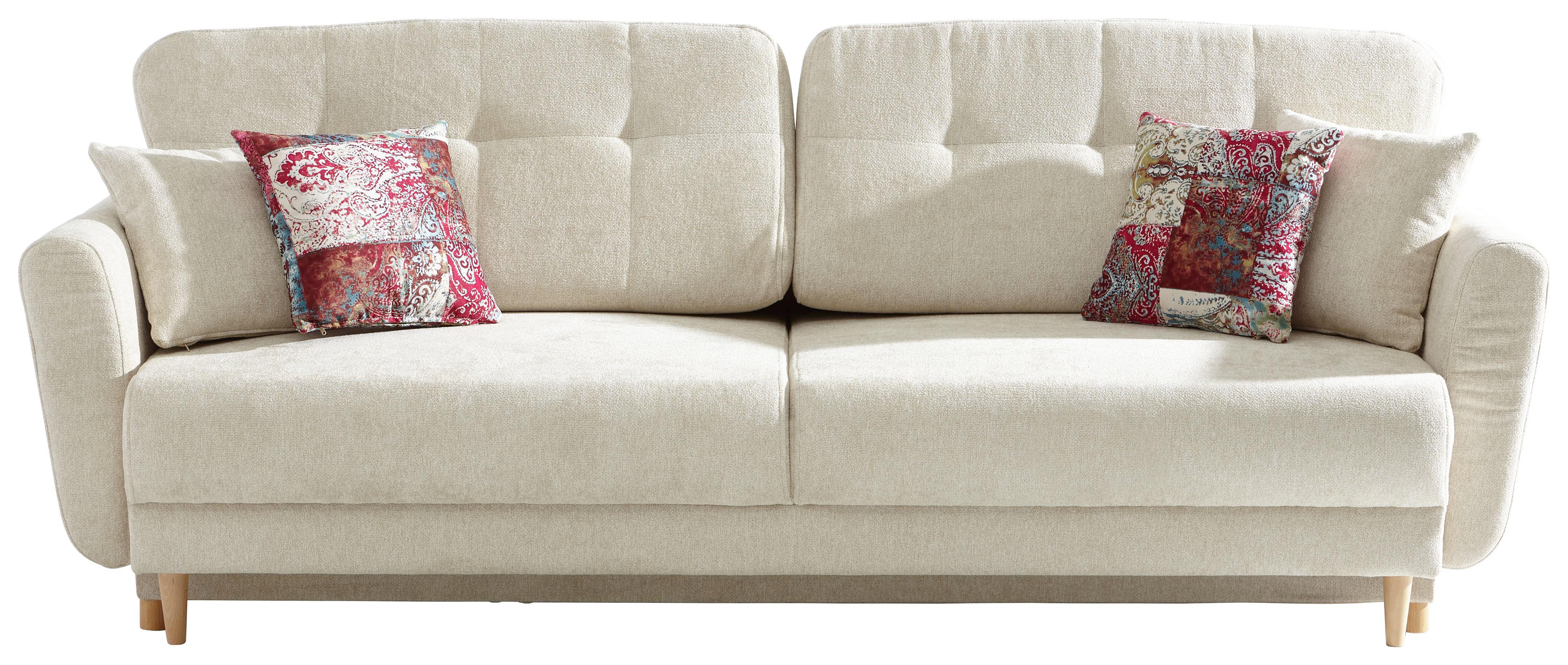 Dreisitzer Sofa Mit Schlaffunktion Dreisitzer Sofa Simple Pelin With Dreisitzer Sofa Affordable