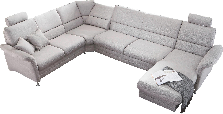 Wohnlandschaft Grau 30 Elegant Weiss Graue Couch Sammlung
