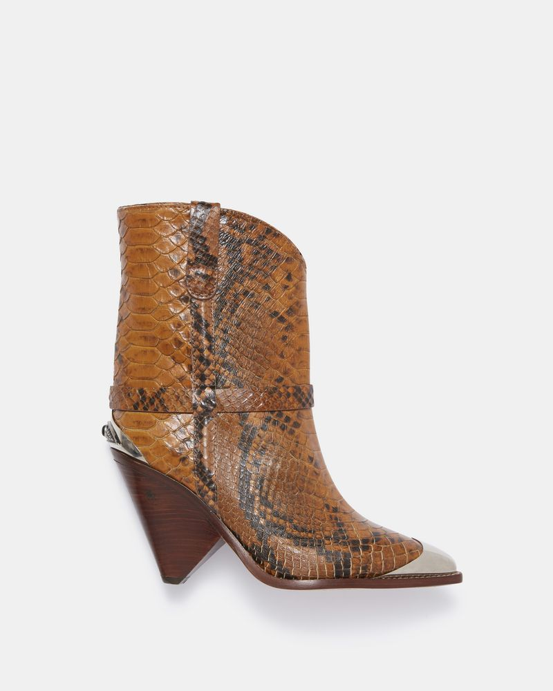 Schuh Okay Online Shop Isabel Marant Shoes Official Online Store