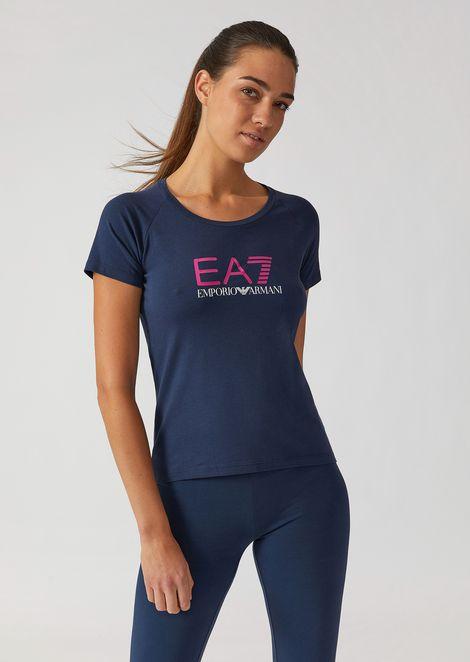 Women \u0027s All Sportswear Emporio Armani \u200e