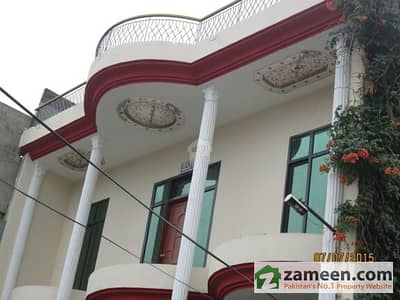 Ready To Live - House For Sale Dhule, Gujranwala ID1730810 - Zameen.com