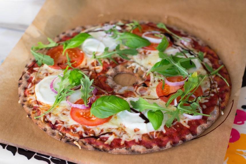 knäckepizza-5