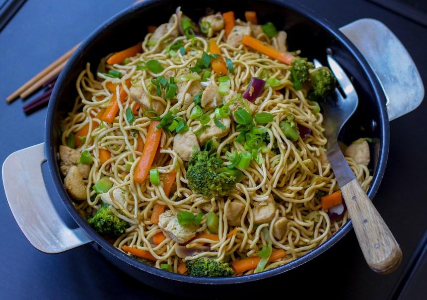 chow mein-11