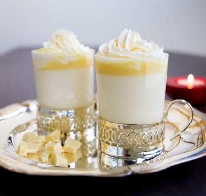 varm-choklad-2