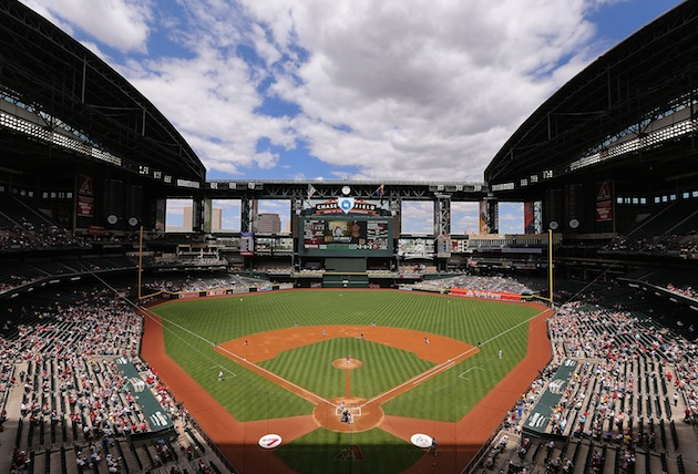 2018 Indy Car Wallpaper Chase Field A Local S Guide To Enjoying A Trip To The