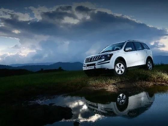 New Scorpio Car Wallpaper Hd Mahindra Amp Mahindra Recalls Xuv500 For Airbag Software