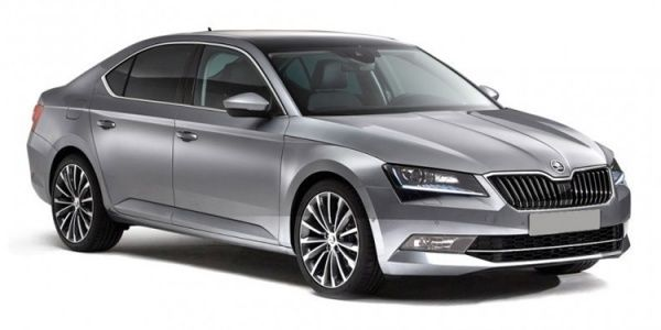 The Black Pearl Wallpaper Skoda Superb Price Check October Offers Images Mileage