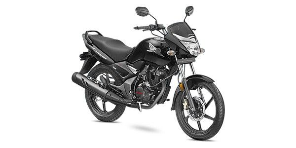 Honda CB Unicorn 150 Specifications and Feature Details @ Zigwheels