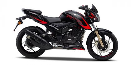 Pulsar 220 Hd Wallpapers 1080p Tvs Apache Rtr 200 4v Race Edition 2 0 Specifications And