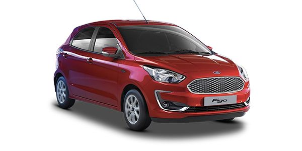 Ford Figo Price, Images, Mileage, Colours, Review in India @ ZigWheels